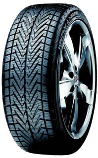 Шина Vredestein Wintrac Xtreme 215/45 R17 91V