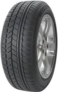Шина Avon Ice Touring 225/40 R18 92V