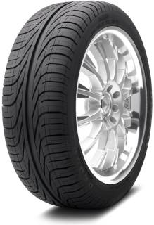 Шина Pirelli P6000 Powergy 235/50 R17 96Y