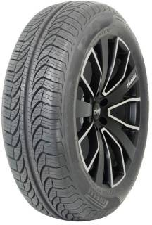 Шина Pirelli P4 Four Seasons 215/60 R16 95T