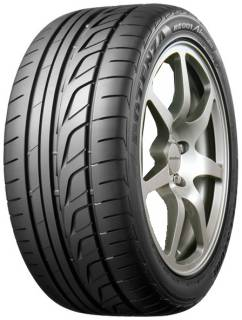 Шина Bridgestone Potenza RE001 Adrenalin 245/40 R18 97W XL