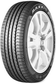 Шина Maxxis Victra M36 255/55 ZR18 109W