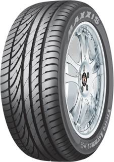 Шина Maxxis Victra Asymmet M35 195/60 R15 88V
