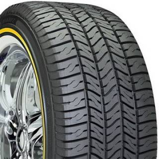 Шина Vogue Custom Built 305/50 R20 120S