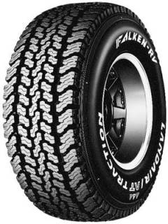Шина Falken Landair/AT Traction 215/70 R16 99S