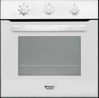 Духовка Hotpoint-Ariston FH 21 (WH)/HA