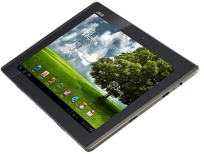 Планшет ASUS Transformer TF101 16GB Dock Brown TF101-1B050A