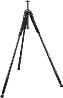 Штатив Manfrotto NGET1