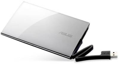 Внешний HDD ASUS DL 2.5 EXT 90-XB1Q00HD00030-