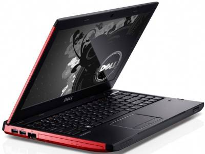 Ноутбук Dell Vostro 3350 210-36062-1-Red