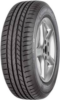 Шина Goodyear EfficientGrip 255/60 R17 106V
