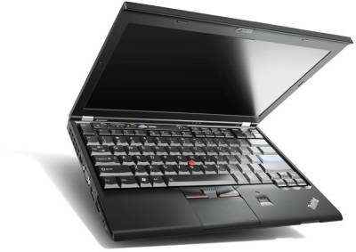 Ноутбук Lenovo ThinkPad X220 NYF53RT