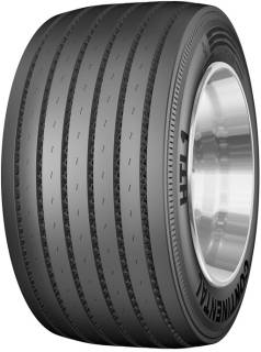 Шина Continental HTL1 Eco-Plus 385/55 R22.5 160K