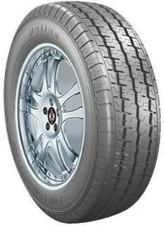 Шина Petlas Full Power PT825 215/75 R16C 113/111R