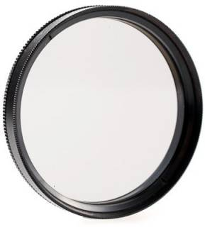 Светофильтр Matin CPL FILTER 72mm M-4219