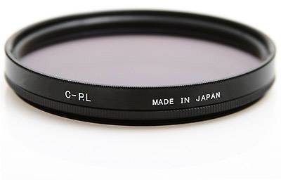 Светофильтр Matin CPL FILTER 67mm M-4218