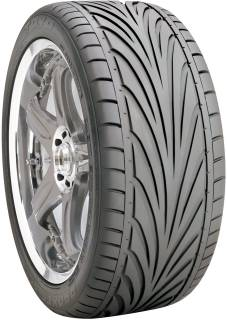 Шина Toyo Proxes T1R 255/60 R17 106V