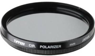 Светофильтр Tiffen 49MM CIRCULAR POLARIZER FILTER 49CP