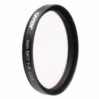Светофильтр Tiffen 46MM SKY 1A FILTER 46SKY