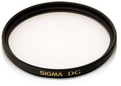 Светофильтр Sigma 72mm DG UV Filter AFF940