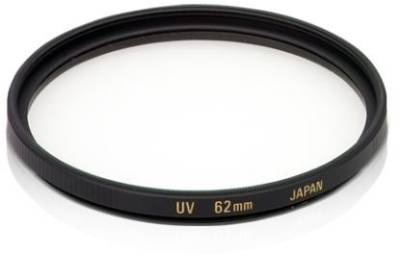 Светофильтр Sigma 62mm DG UV Filter AFD940