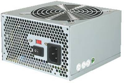 Блок питания High Power HPC460-P12S 460W