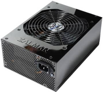 Блок питания Zalman ZM1000-HP 1000W ZM1000-HP PLUS