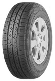 Шина Gislaved Com*Speed 205/75 R16C 110/108R