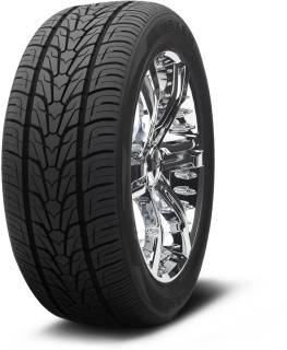 Шина Nexen Roadian HP 255/65 R17 114H