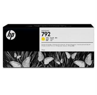 Картридж HP Latex 792 CN708A