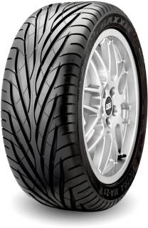 Шина Maxxis Drift Victra MA-Z1 235/40 R17 94W