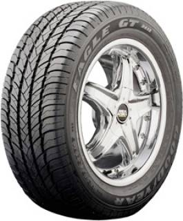 Шина Goodyear Eagle GT HR 215/60 R15 93H