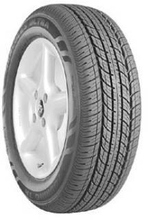 Шина Hercules Ultra Touring HR 205/60 R16 92H
