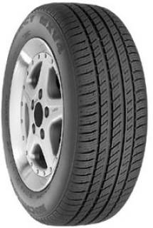 Шина Michelin Energy MXV4 205/60 R15 91H