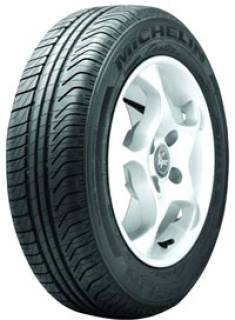 Шина Michelin Certis 205/60 R15 91H
