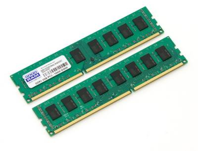 Схема таймингов памяти.  Возможна доставка Новой Почтой, или другими...