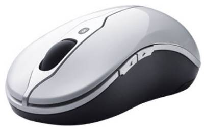 Мышка Dell Bluetooth Travel Mouse 570-11213