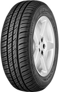 Шина Barum Brillantis 2 165/65 R15 81T