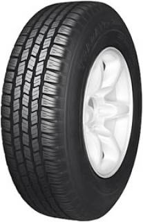 Шина West Lake SL309 185/75 R16C 104/102R
