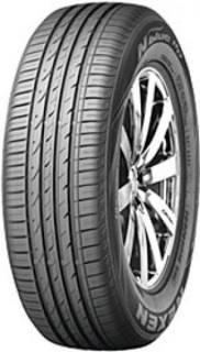 Шина Nexen N'Blue HD 195/50 R15 82V
