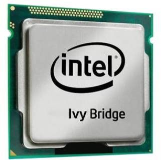 Процессор Intel Core i5-3450S BX80637I53450SSR0P2