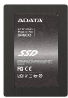 Внутренний HDD/SSD A-Data SP900 128GB ASP900S3-128GM-C