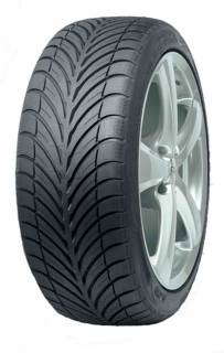 Шина BFGoodrich g-Force Profiler 195/45 R16 84V XL