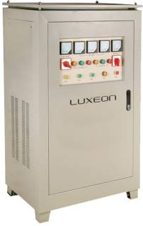 Стабилизатор Luxeon A3S-70KVA