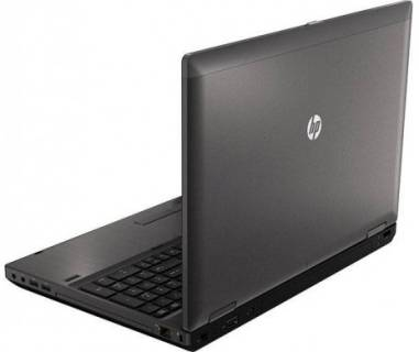 Ноутбук HP ProBook 6560b LY444EA