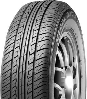 Шина Marshal Steel Radial KR11 145/80 R12 74T