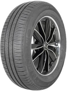 Шина Michelin Energy XM2 205/60 R15 91H