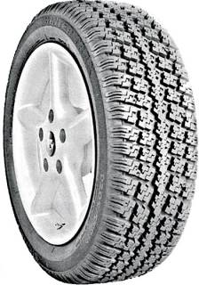 Шина Signet Winter Trax 215/65 R15 95S