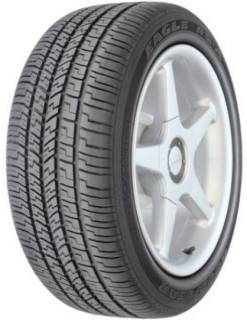 Шина Goodyear Eagle RS-A 255/45 R19 100V