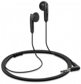 Наушники Sennheiser MX270 EAST